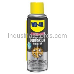 WD-40 Specialist 300035 Long Term CorrInhb 6.5Oz 6Pk [30 Cases]
