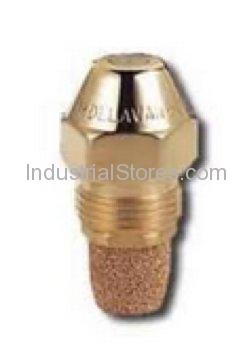 Delavan 8.00GPH Spray Nozzle Assortment Kit