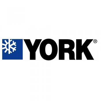 York S1-4101 Solvent Aerosol Hi Veloc (Quantity of 12)