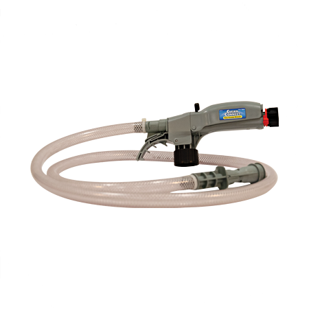 Nu-Calgon 4773-0 Clean Connect Sprayer