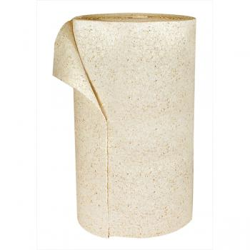 Sellars 83450 EconoDuty White Sorbent Roll (Oil Only) (1/Case)