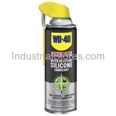 WD-40 Specialist 300070 Degreaser 18Oz 4Ct O/S [30 Cases]