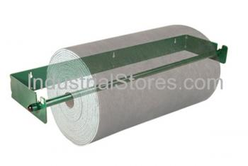 Sellars 99915 Wall Mounted Sorbent Roll Dispenser