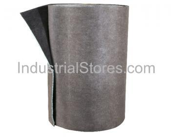 Sellars 23250 MediumDuty Gray Sorbent General Purpose Roll (1/Case)