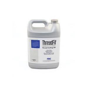 FPPI 03-160-10 ThreadFit Thread Cutting Oil 1-Gallon