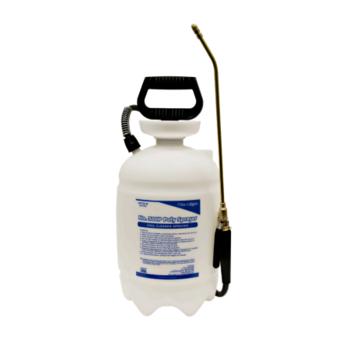 Nu-Calgon 4772-0 No. 300P Poly Sprayer