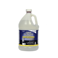 Nu-Calgon 4207-08 Ice Machine Cleaner (1 Gallon)