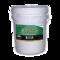 Nu-Calgon 4265-50 6Rsp Micromet 50 Lb Pail